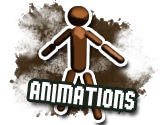 Stock Animations